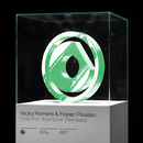 Only for Your Love (Remixes)/Nicky Romero & Florian Picasso
