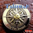 Talisman/UFO