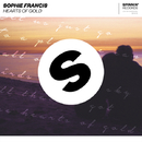 Hearts Of Gold/Sophie Francis