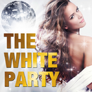 THE WHITE PARTY/V.A.