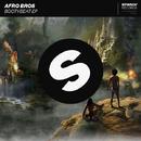 Bootybeat EP/Afro Bros