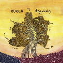 drawing/BURCH