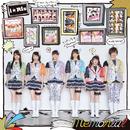 Memorial/i☆Ris