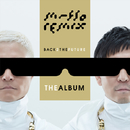 BACK2THEFUTURETHEALBUM/m-flo
