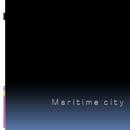 Maritime city/TAKUBISIN