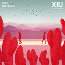 distance/XIU