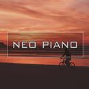 Excuse/NEO piano