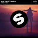 Good Vibes (feat. Laurell)/Quintino