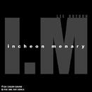 I.M INCHEON MENARY/lee hoyoun