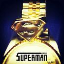 SUPERMAN/YCPLAYER
