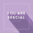 YOU ARE SPECIAL/VITAMIN