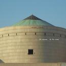 art museum/ku bon woong