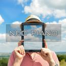 I hope you laugh/NEO piano