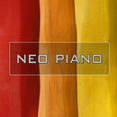 the little finger/NEO piano