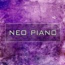 Afternoon nap/NEO piano