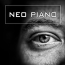 As far as trying/NEO piano