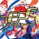 EUROBEAT FLASH VOL.4/Various Artists