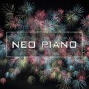 Christmas Eve/NEO piano