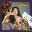 Circle/CAS.T