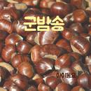 Chestnut/Children's Song