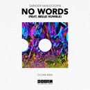 No Words (feat. Belle Humble)/SANDER VAN DOORN