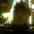 12/ku bon woong