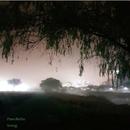 Smog/PIANOBEBE