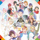 舞台KING OF PRISM-Over the Sunshine!- Prism Song Album/V.A.