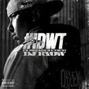 #IDWT -IN DREAMS WE TRUST-/DJ RYOW