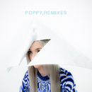 Poppy.Remixes/Poppy