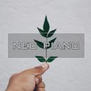 some/NEO piano