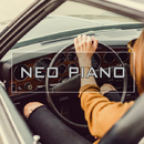 An obvious parting/NEO piano