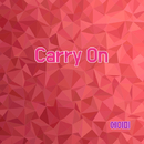 Carry On/Amy