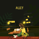 ALLEY/ChaMin