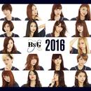 BsGirls2016 SONG COLLECTION/BsGirls