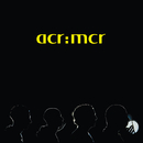 acr: mcr/A Certain Ratio