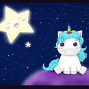 Little Star (Canon Lullaby)/hushaby