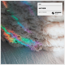 Anthem/EDX
