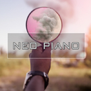 your DNA/NEO piano