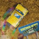 OFF ROAD/DOBERMAN INFINITY