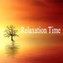 Relaxation Time/古根川広明