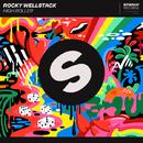 High Roller/Rocky Wellstack