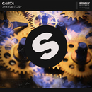 The Factory -Single/Carta