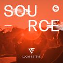 Source - Single/Lucas & Steve