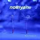 nomyan/Mario Takahashi