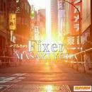 Fixer/MASAKI YODA