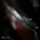present/the_13