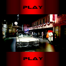 Play/H.King