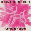 Underdog/EXILE SHOKICHI