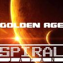 Golden Age/SPIRAL JAPAN